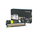 Lexmark C5202YS Toner yellow, 1.5K pages @ 5% coverage