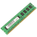 MicroMemory MMHP085-4GB memory module DDR3 1600 MHz ECC