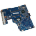 Acer MAIN BD.LM185WH1.W/O.DVI.AUD