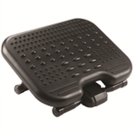 Kensington SoleMassage Footrest foot rest
