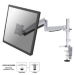 Newstar FPMA-D950 flat panel desk mount