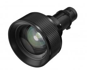 Benq LS2LT2 projection lens PX9210, PU9220, PU9220+