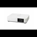 Sony VPL-PWZ10 data projector Standard throw projector 5000 ANSI lumens 3LCD WXGA (1280x800) White