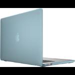 Speck Smartshell Macbook Pro 16 inch (2020) Swell Blue