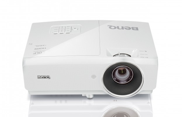 Projector Mh750 Dlp 1080p 4500lm 10000:1 1.3x Zoom (1.15-1.49) 3.3kg