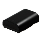 2-Power DBI9942A Lithium-Ion (Li-Ion) 1700mAh 7.2V rechargeable battery