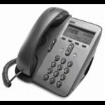 Cisco IP Phone 7906G