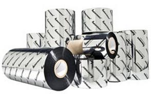 Intermec I90165-0 printer ribbon