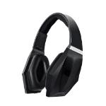 Gigabyte FORCE H1 Black Circumaural Head-band headphone