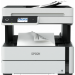 Epson EcoTank ET-M3140 Inkjet 39 ppm 1200 x 2400 DPI A4