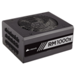 Corsair RM1000x 1000W ATX Black power supply unit