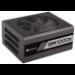 Corsair RM1000x 1000W ATX Black