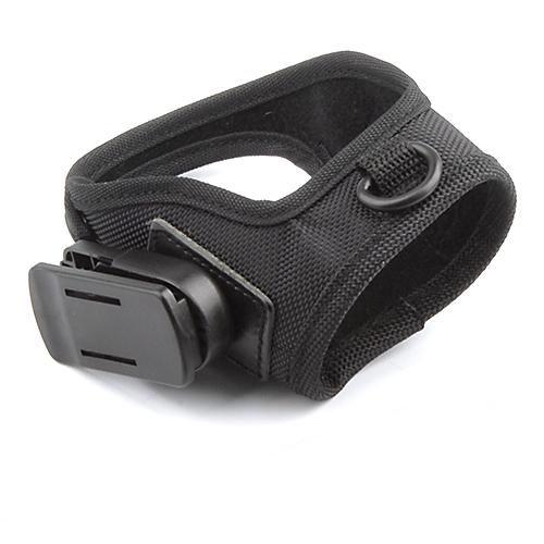 Datalogic PCD-P080 equipment case Black