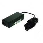2-Power CAA0668A mobile device charger Indoor Black