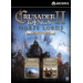 Nexway Crusader Kings II: Horse Lords - Collection Video game downloadable content (DLC) PC/Mac/Linux Español