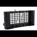 Panasonic ET-SFYL131 projector accessory