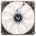 BitFenix Spectre Pro RGB Computer case Fan 14 cm