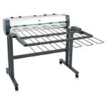HP Designjet 220V Stacker
