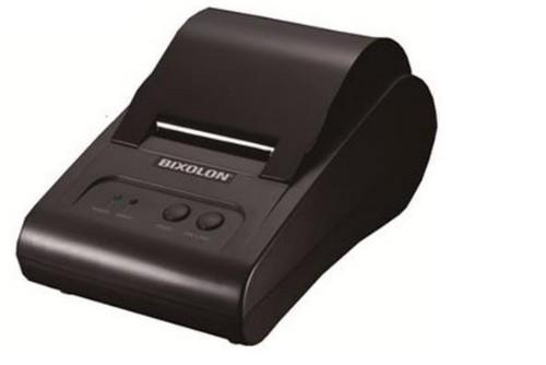 Bixolon STP-103III Direct thermal POS printer Wired