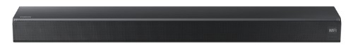 Samsung HW-MS550 soundbar speaker 2.0 channels Black Wired & Wireless