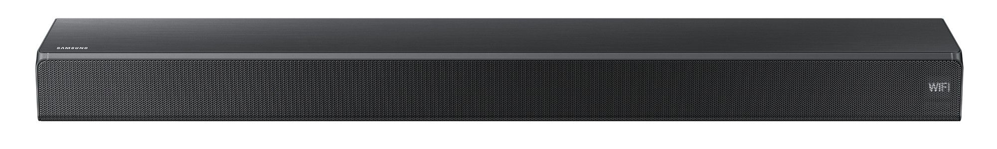 Samsung HW-MS550 Wired & Wireless 2.0channels Black soundbar speaker