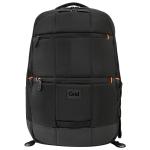 """Targus TSB857 14"""" Backpack Black notebook case"""
