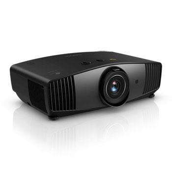 Projector Cineprime W5700 Dlp 3d 1800lm 3840 X 2160 - 16:9 - 4k