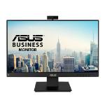 "ASUS BE24EQK 60.5 cm (23.8"") 1920 x 1080 pixels Full HD LED Black"