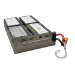 APC Replacement Battery Cartridge #133 *** Upgrade to a new UPS with APC TradeUPS and receive discount,