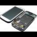 Samsung GH97-14106C mobile telephone part