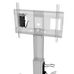 Newstar PLASMA-M2PCHLDR PC
