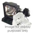 TRIUMPH-AD LAMP FOR TRIUMPH-ADLER E221 PROJECTORS. Includes 2 year warranty.