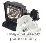 Acer LAMP MODULE FOR ACER A1200 PROJECTOR. Includes 2 year warranty.
