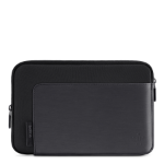 Belkin F7N006vf Sleeve case Black