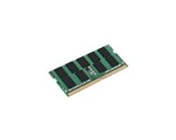 Kingston Technology KSM29SED8/16HD módulo de memoria 16 GB DDR4 2933 MHz ECC