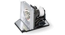 Projector Lamp 200w (ec.j0601.001)