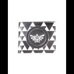 DIFUZED Zelda Black, White