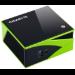 Gigabyte GB-BXi5G3-760 (rev. 1.0)