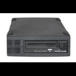Tandberg Data 3530-LTOFUJ 1500GB LTO tape drive