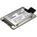 Netgear 50GB SLC SSD