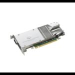 Hewlett Packard Enterprise Intel Arria 10 GX FPGA 8 GB GDDR5