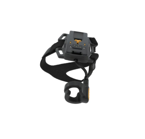 Zebra SG-RS51-BHMT-01 barcode reader accessory Mounting kit