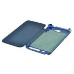 2-Power MAG0015A Flip case Navy mobile phone case