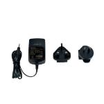 Jabra Engage Power Supply power adapter/inverter Indoor Black