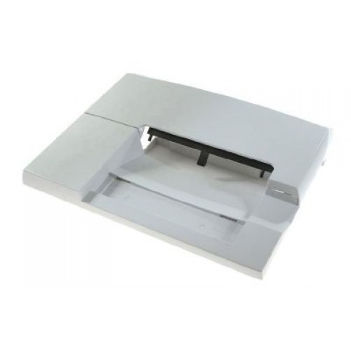 HP RM1-2671-010CN Laser/LED printer