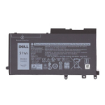 DELL DJWGP notebook spare part Battery