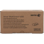 Xerox 108R01267 Printer feeding roller printer roller