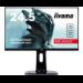 "iiyama G-MASTER GB2560HSU-B1 LED display 62.2 cm (24.5"") 1920 x 1080 pixels Full HD LCD Flat Matt Black"