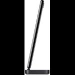 Apple iPhone Lightning Dock mobile device dock station MP3 player / Smartphone Black