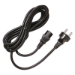 HP AF568A power cable
